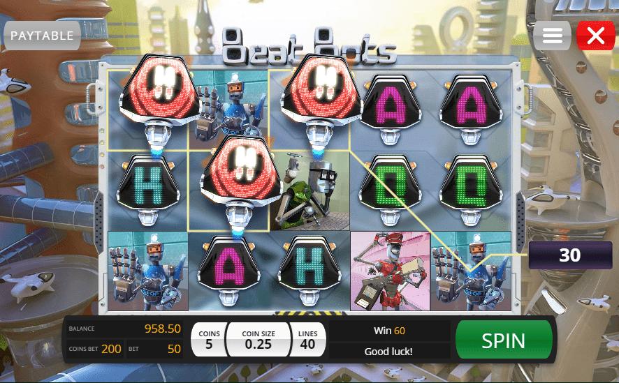 jumba bet casino codes