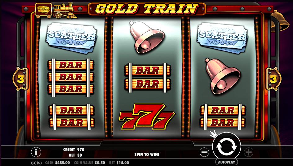 Gold diamond casino what is casino attire