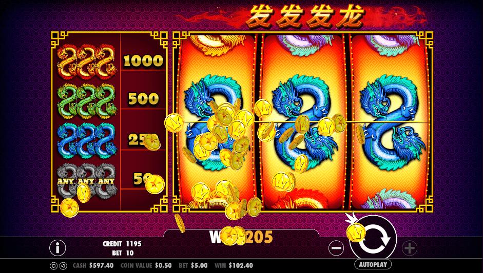 stargames echtgeld casino