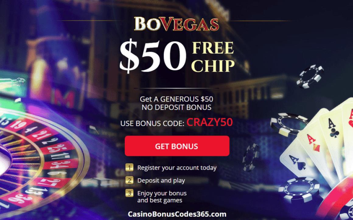 Free baccarat game