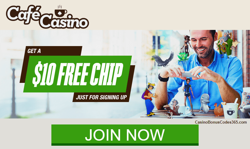 bitcoin casino no deposit bonus usa