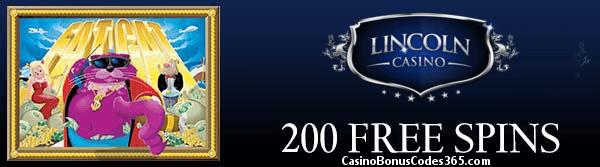 Mega vegas casino no deposit bonus