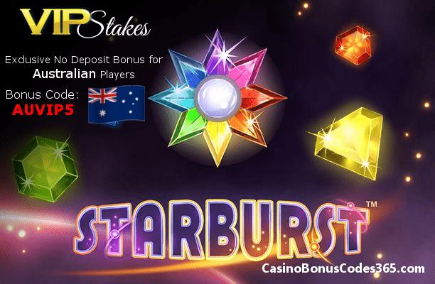 24VIP Casino Review & No Deposit Bonus Codes - UltrasBet