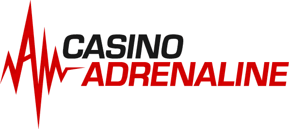 Casino Adrenaline™ |  Unforgettable online casino experience