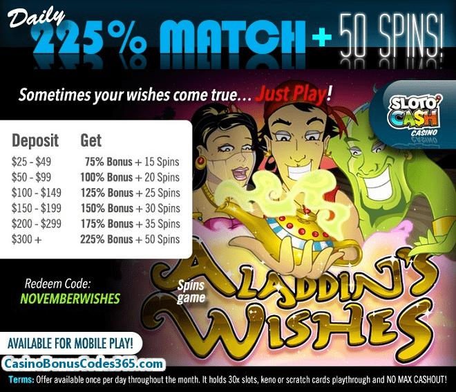 Maneki free spins