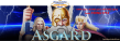 Jackpot Capital Enter the VIP Bonus Storm with Asgard (New Game) 100% (up to $1000) plus 100 Free Spins