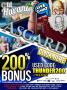 Old Havana Casino RTG Asgard 200% Bonus plus 10 FREE Spins