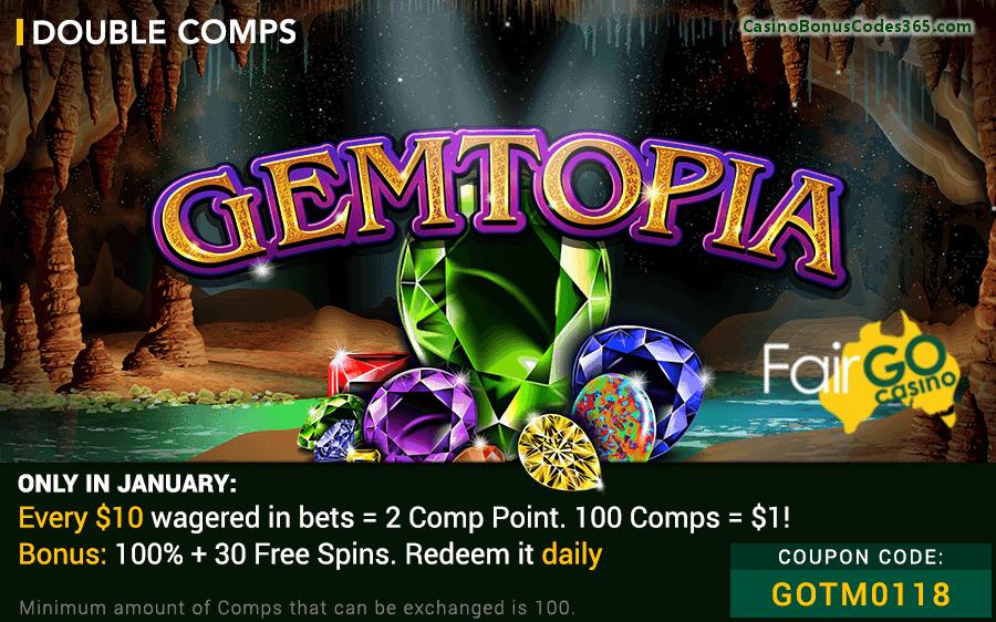 Rtg Casinos No Deposit Bonus Codes
