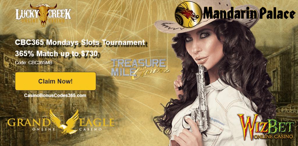 Code Bonus Pour Casino Club Player