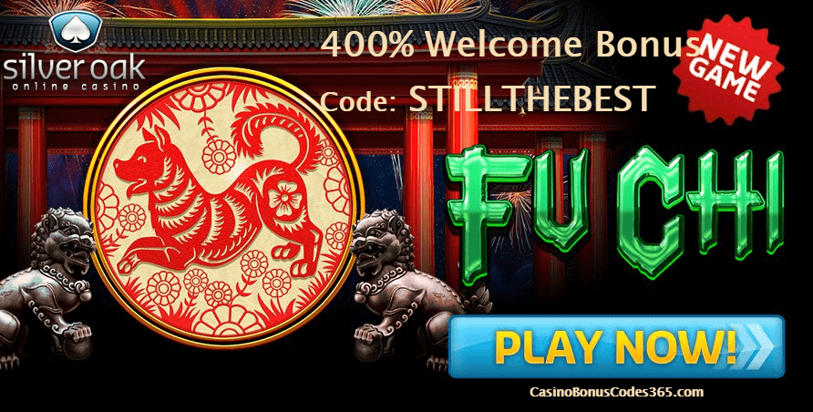 онлайн казино 400