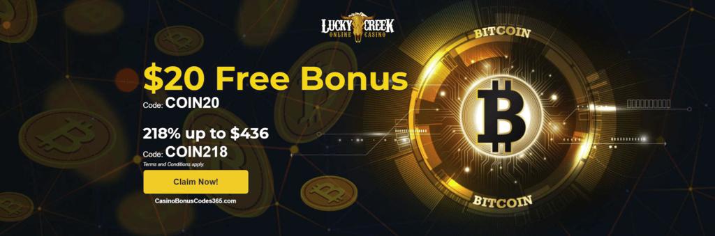 Play blackjack perfect pairs online free