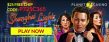 Planet 7 Casino Exclusive $25 FREE Chip New RTG game Shanghai Lights