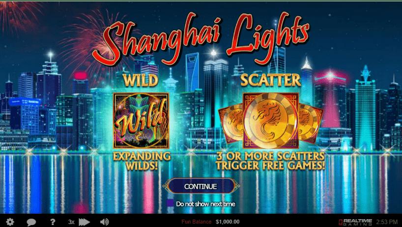 grande vegas casino $200 no deposit bonus codes