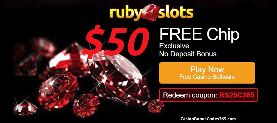 play online casino with instadebit