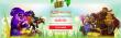 Slots Garden Slots Garden Exclusive $25 FREE Chip