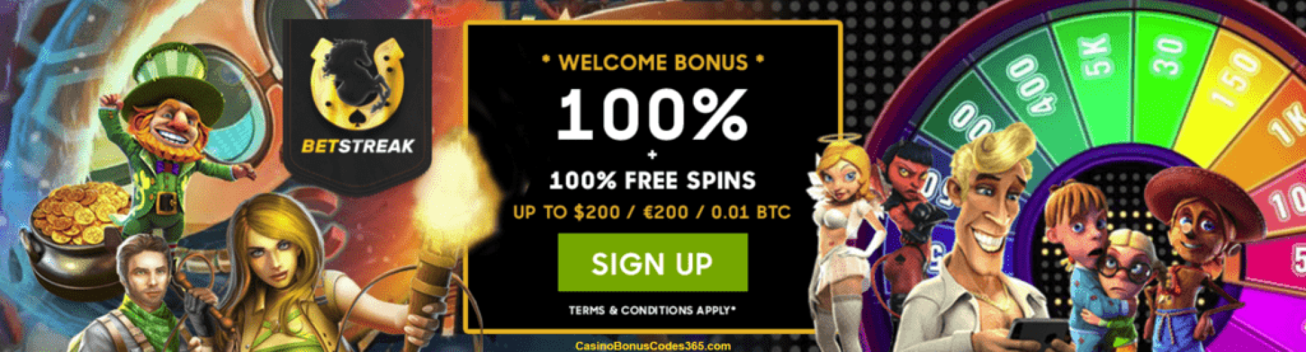 bitcoin casino 150 free spins