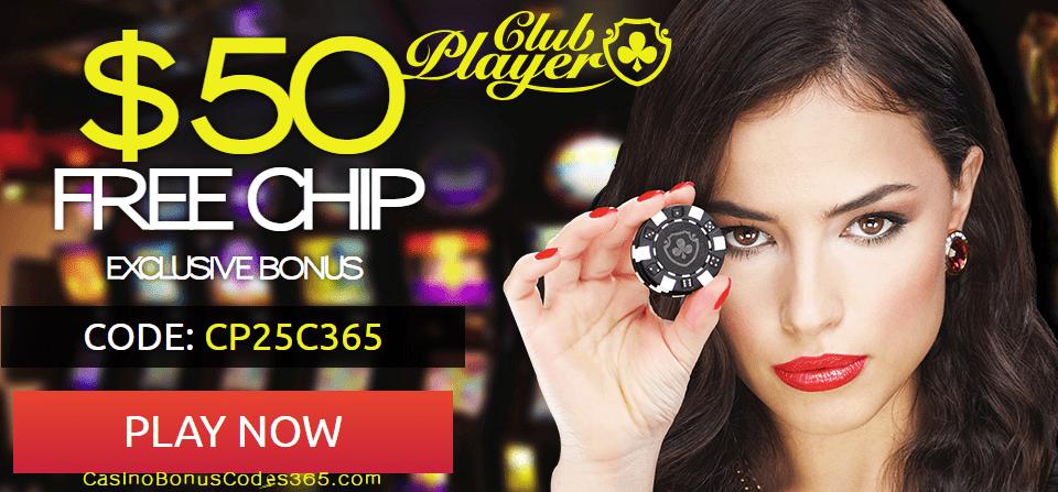 Www.Club Player Casino.Com