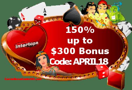 Admiral casino no deposit bonus