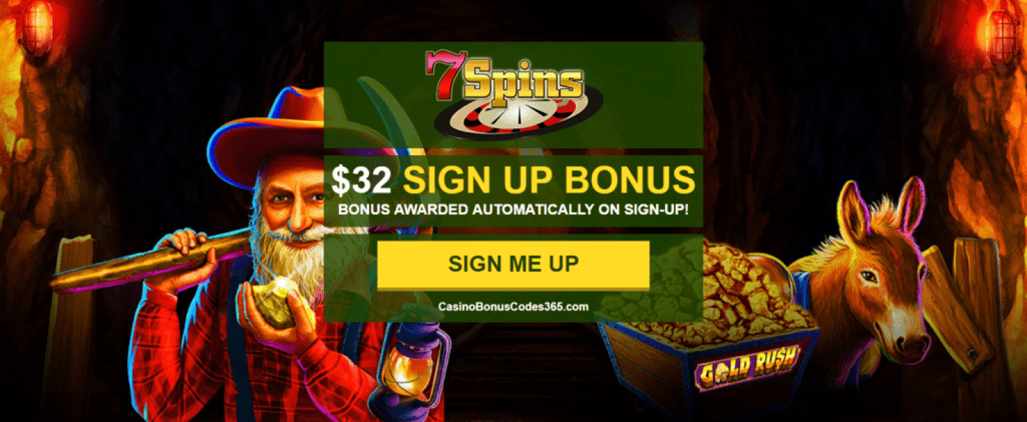 build your own online casino free