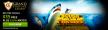 Grand Fortune Casino New RTG Game Scuba Fishing