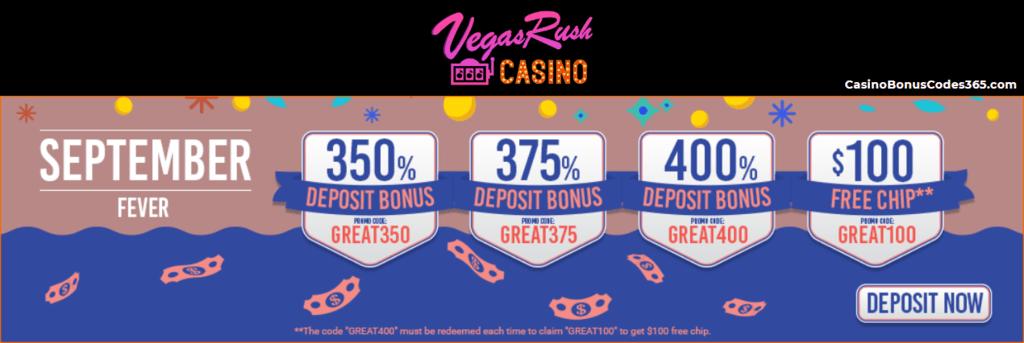 best casino games for beginners
