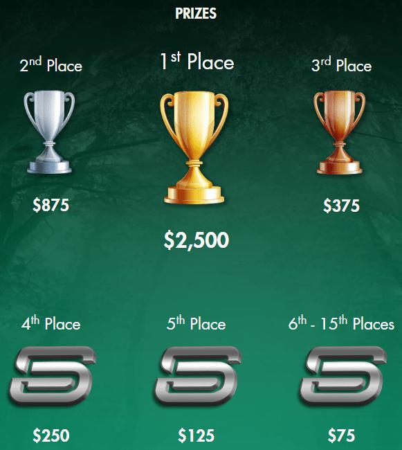 Spartan Slots Box 24 Casino Black Diamond Casino Halloween Pumpkin Raffle Prizes