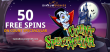 Dinkum Pokies Exclusive 50 FREE Dinkum Pokies Exclusive 40 FREE Spins RTG Count Spectacular