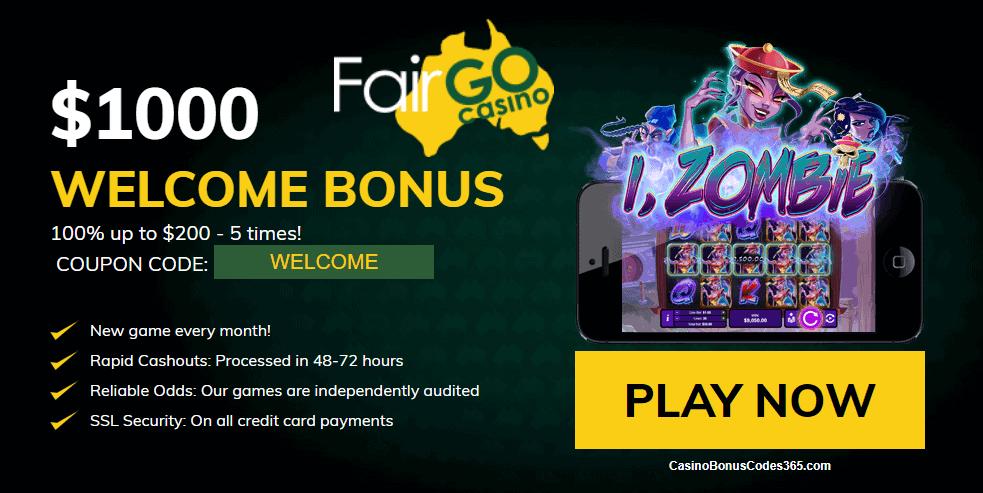 Co go casino anti gambling laws