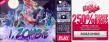 Slots of Vegas i Zombie 250% Bonus plus 50 FREE Spins
