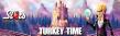 Slots Capital Online Casino Turkey Time Bonuses