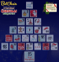 Betchain Bitcoin Casino Bonus Christmas Advent Calendar
