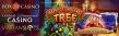 Spartan Slots Box 24 Casino Black Diamond Casino Leprechaun Carol Pragmatic Play Happiest Christmas Tree Habanero