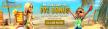 Casino Grand Bay 99% No Max Bonus