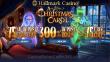 Hallmark Casino 300% Bonus plus $150 FREE Chip Welcome Package Holiday Season A Christmas Carol