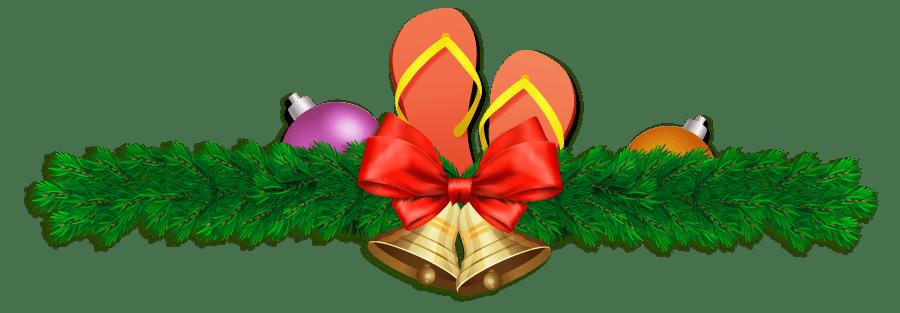 Omni Slots Curaçao Christmas Clash
