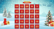 Slotastic Online Casino 25 Days of Christmas Exclusive advent calendar event!