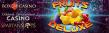 Spartan Slots Box 24 Casino Black Diamond Casino Spinomenal Fruits Deluxe