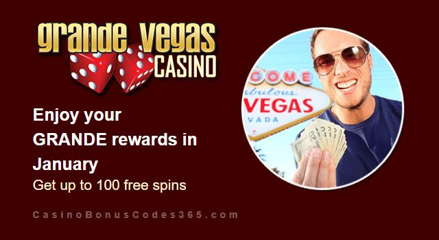 asgard coupon code