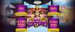 Jackpot Capital New RTG Game Wu Zetian 50% Bonus and 20 FREE Spins