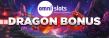 Omni Slots Dragon Bonus
