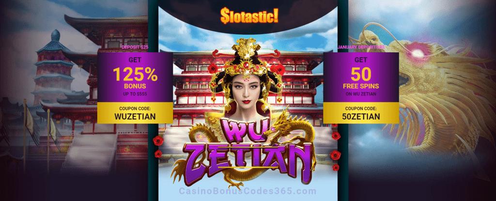 empire city casino online