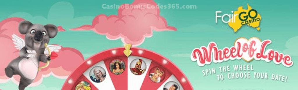 Go Casino Club No Deposit Bonus Codes
