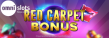 Omni Slots Red Carpet Bonus