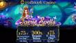 Hallmark Casino Faerie Spells New Game Special Offer