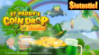 Slotastic Online Casino St Paddy Day Coin Drop