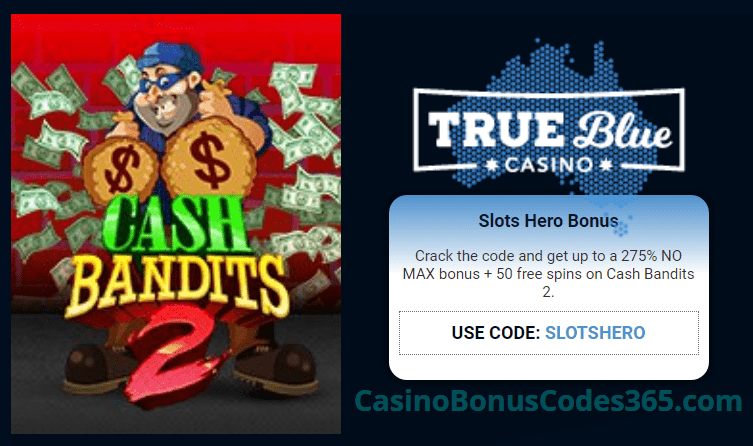 slots plus bonus codes 2019