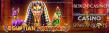 Spartan Slots Box 24 Casino Black Diamond Casino Egyptian Fortunes Pragmatic Play