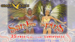 Grand Eagle Casino Exclusive 35 FREE Saucify Samba Spins Spins