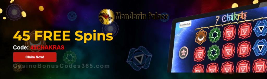 online casino qatar