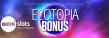 Omni Slots Ecotopia Bonus
